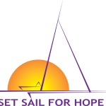 Set Sail for Hope
