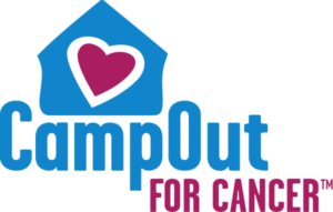 CampOut for Cancer