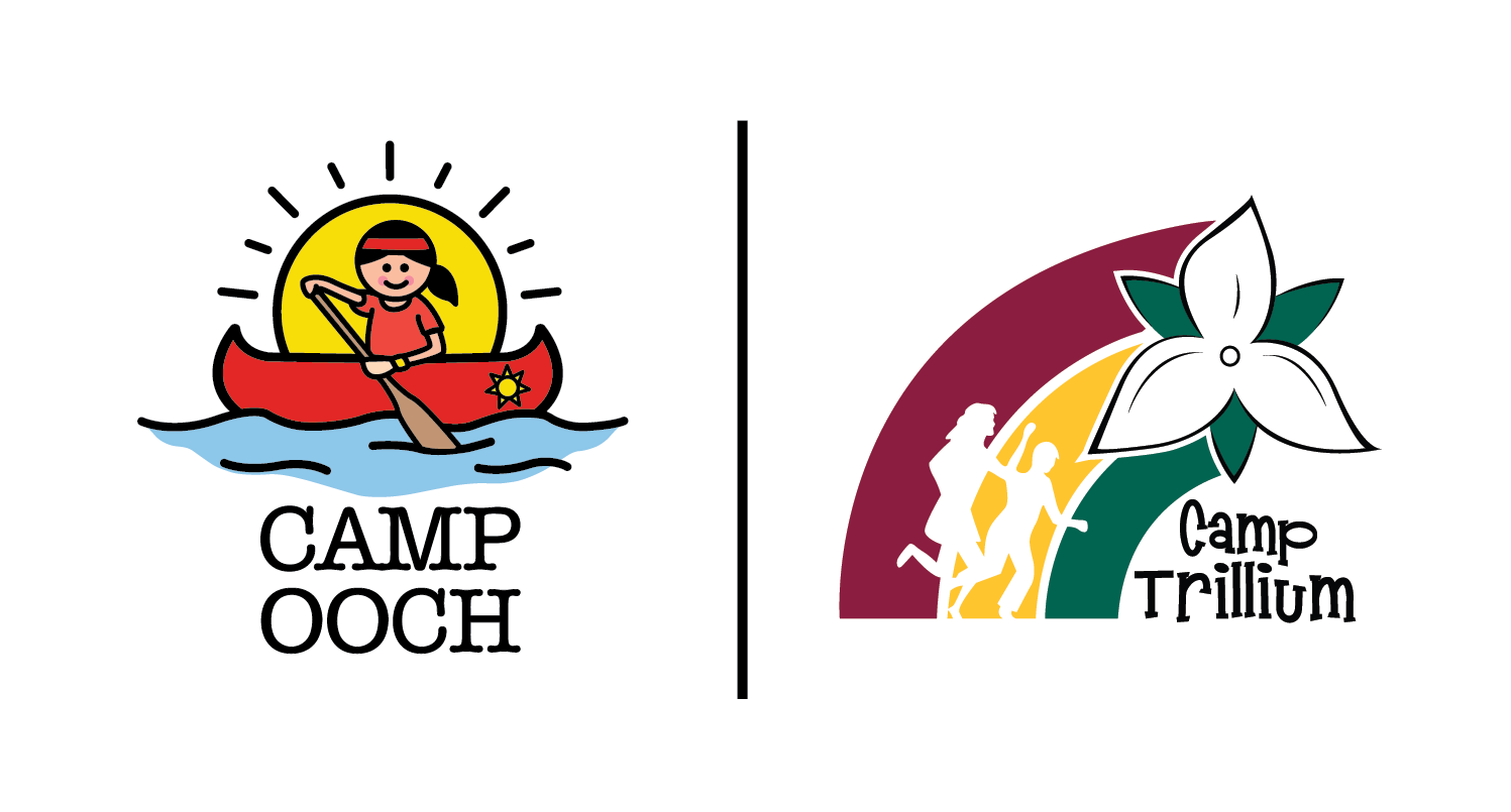 Camp Ooch & Camp Trillium